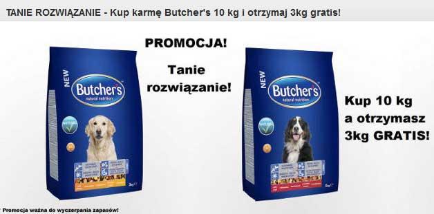 Keko.pl sklep online