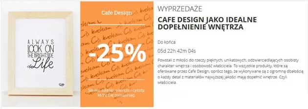 MyBaze.com sklep online