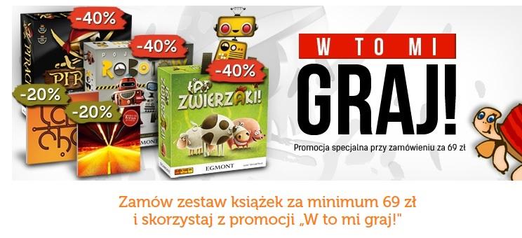 Znak.com