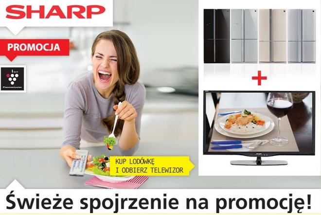 Mixmedia.pl