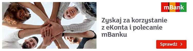 """mbank"""