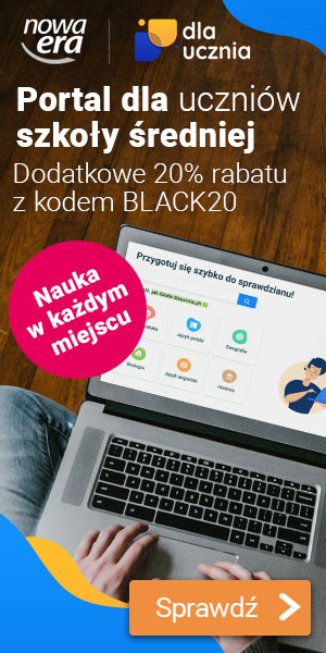 Dlaucznia Black Friday