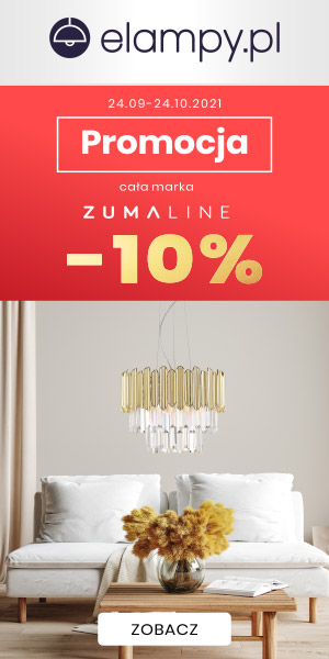 Elampy Zumaline -10%