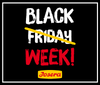 Josera Black Week