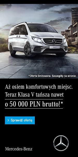 Mercedes b2b