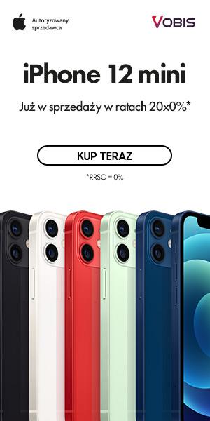 Vobis iPhone 12