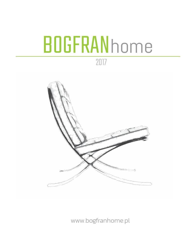 Bog Fran- Home do 31.12.2018