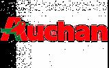 Kody i kupony rabatowe Auchan