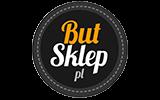 Wszystkie oferty Butsklep.pl