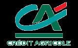 Wszystkie oferty Credit Agricole