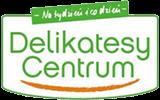 Kody i kupony rabatowe Delikatesy Centrum