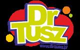 Okazje i promocje DrTusz