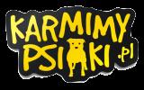 Gazetki promocyjne i katalogi Karmimypsiaki.pl