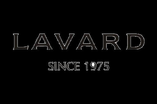 Wszystkie oferty Lavard