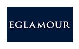 kody i kupony rabatowe e-Glamour