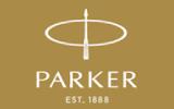 Wszystkie oferty Salon Parker