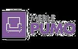Gazetki promocyjne i katalogi Meble Pumo
