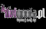 Okazje i promocje Netmoda.pl