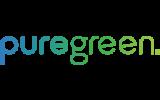 Okazje i promocje PureGreen