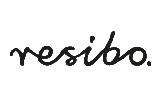 Wszystkie oferty Resibo
