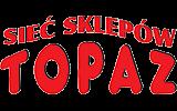 Gazetki promocyjne i katalogi Topaz