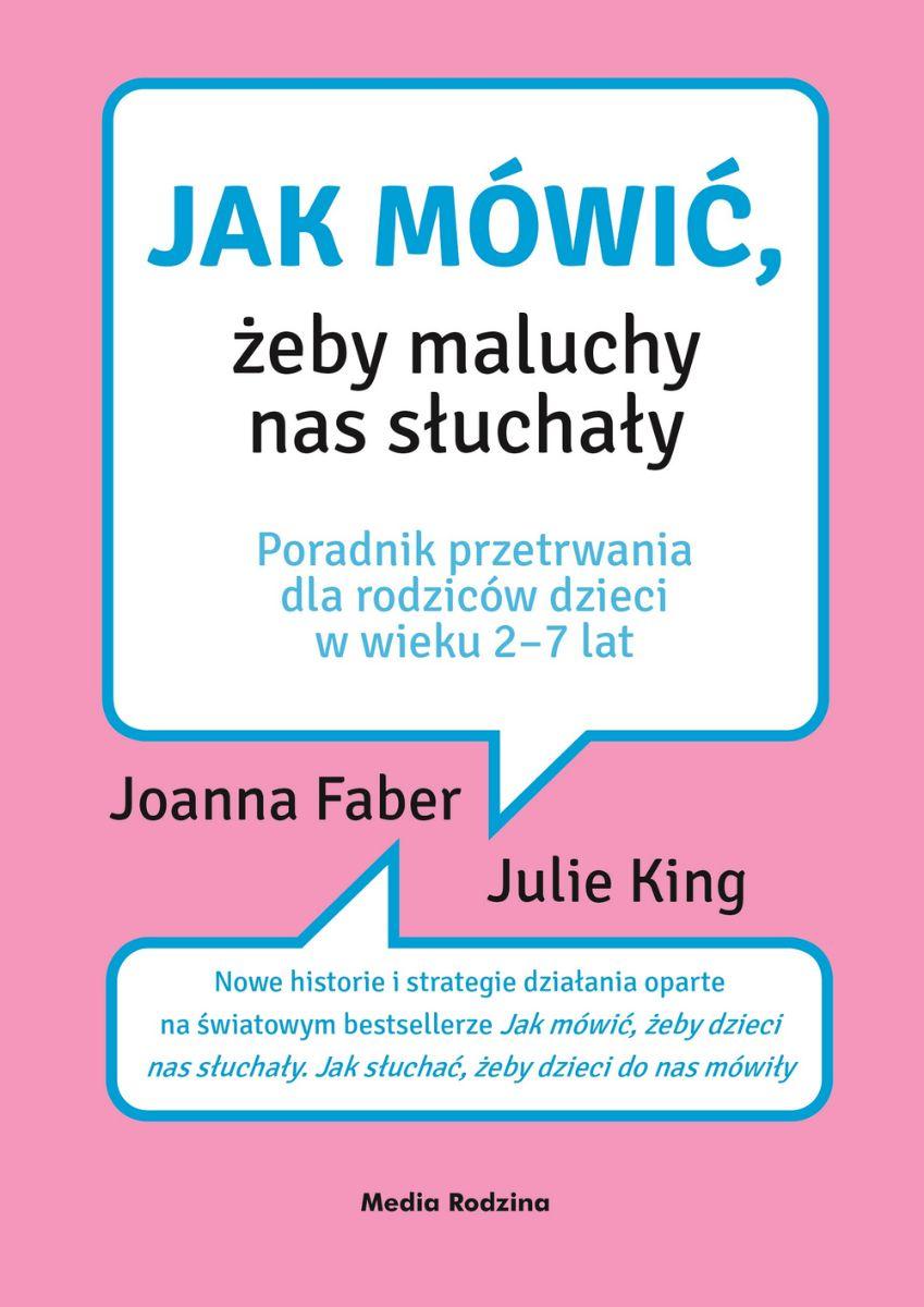 Merlin.pl - Teraz 13 zł taniej - bestsellerowy poradni dla rodziców