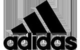 Adidas - Wyprzedaż ponad 6000 produktów w Outlet