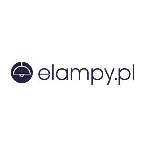 eLampy z rabatem -15% na wybrane produkty