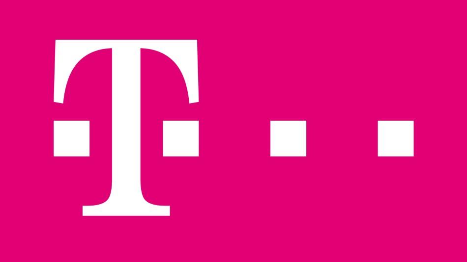 T-Mobile - 20GB internetu za darmo