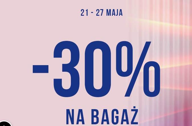 2418dae14 4F - Kody rabatowe i kupony promocyjne Czerwiec 2019 - WydawajDobrze.com