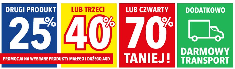 ac26ef90533735 RTV Euro AGD - Wszystkie oferty Lipiec 2019 - WydawajDobrze.com