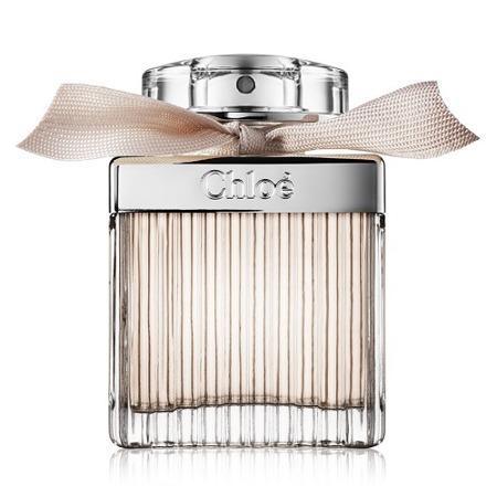 CHLOE Fleur De Parfum perfumy damskie - woda perfumowana 50ml w super cenie!