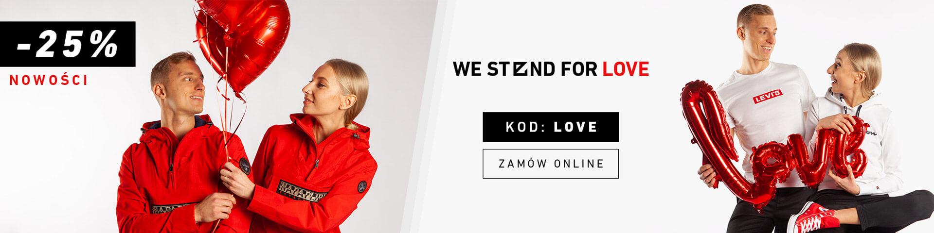 Eastend.pl Wszystkie oferty Marzec 2020