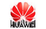 Kody i kupony rabatowe Huawei