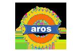Okazje i promocje Aros