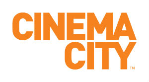Cinema City - bilety 2d po 11,20 zł z MasterPass