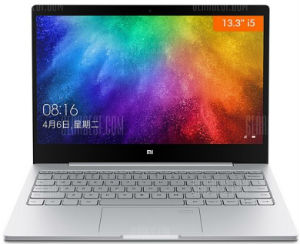 greatbest.com - Notebook Xiaomi Mi  8GB ram 256 GB SSD
