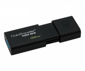 x-kom.pl - Pendrive Kingston 32 GB USB 3.0