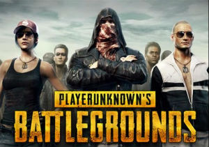 gamivo.com - Gra Playerunknown's Battlegrounds na Xbox