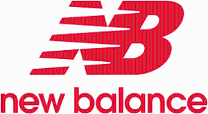 Kod rabatowy do New Balance.