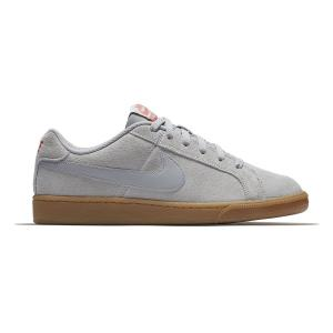 Martes - BUTY NIKE COURT ROYALE SUEDE