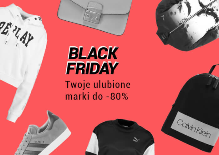 Black Friday 2020 Zalando Black Friday 2020 Amazon Zalando